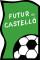 Futur de Castelló