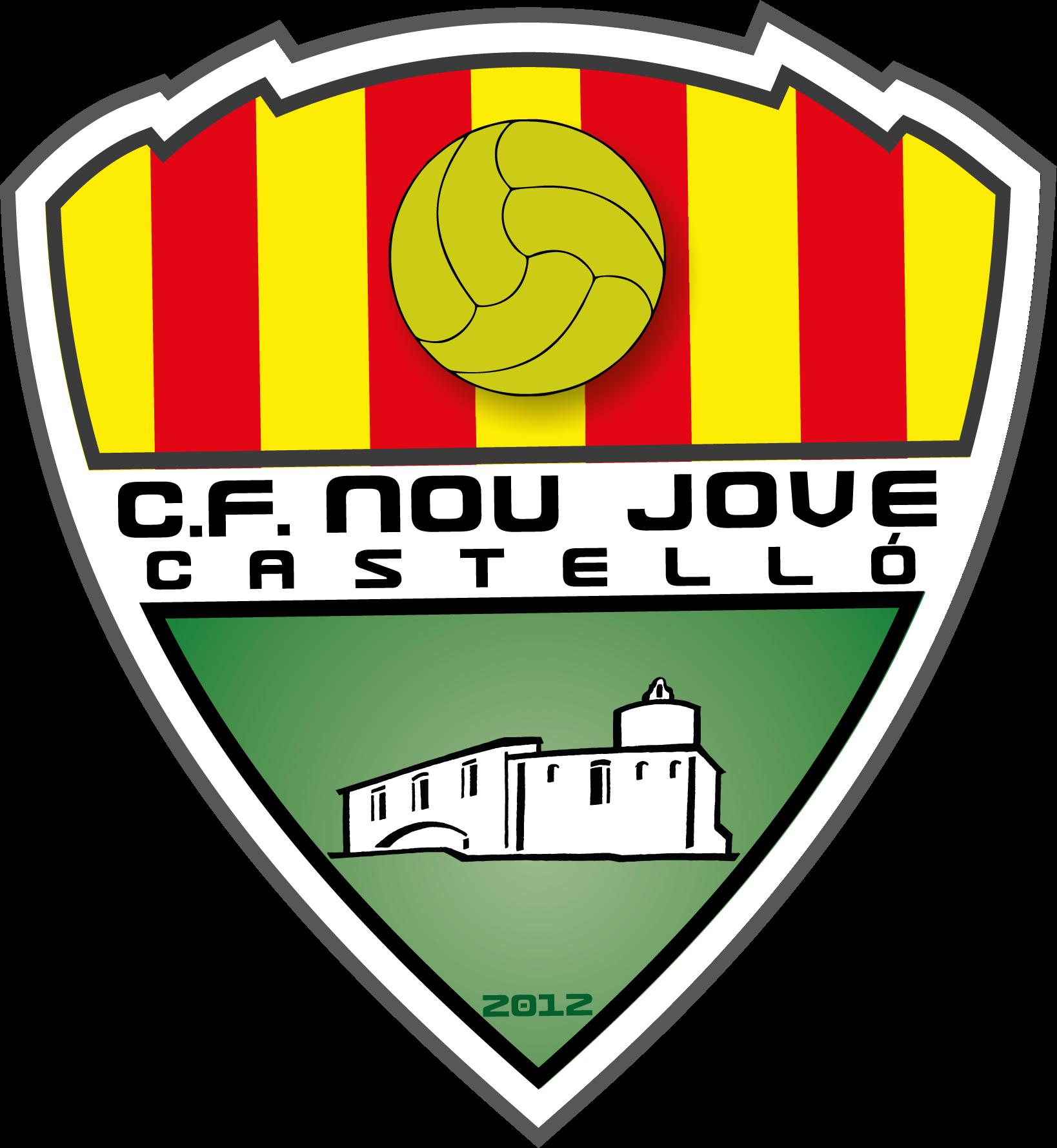 C. F. Nou Jove Castelló