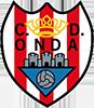 C.D. Onda