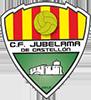 C. F. Jubelama de castellón