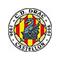 C. D. Drac