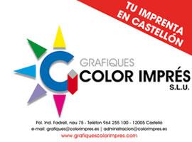 Grafiques Color Impres