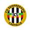 C.D. Semprerapid Castelló