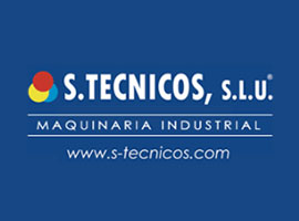 S Técnicos