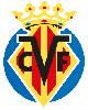 Villarreal C.F. S.A.D.