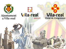 Ajuntament Vila-real