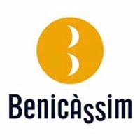 Ayuntamiento Benicàssim