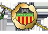 Sporting Castelló