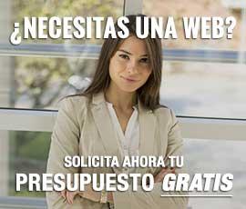 Queber