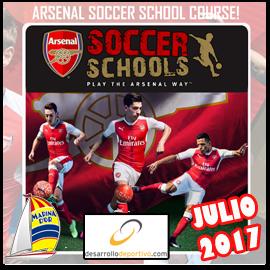 Desarrollo Deportivo (1)
