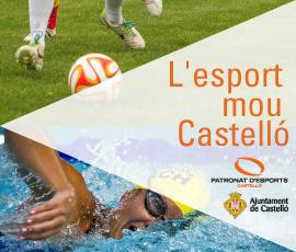 Ayuntamiento Castellón (clubs)