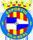 Club Esportiu Vila-real