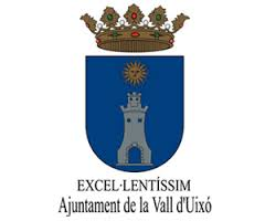 Ajuntament La Vall d'Uixó