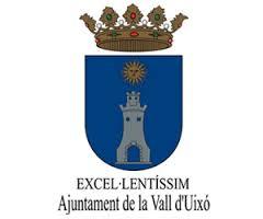 Ajuntament La Vall d'Uixó