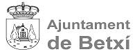 Ajuntament Betxí
