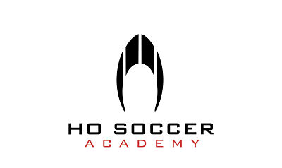 HO Soccer Academy
