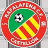 CF Rafalafena Castellón