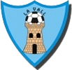 Club La Vall