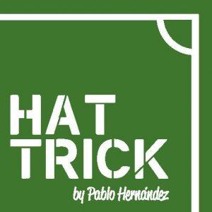 hat-trick-web