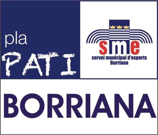 Ayuntamiento Burriana (2)