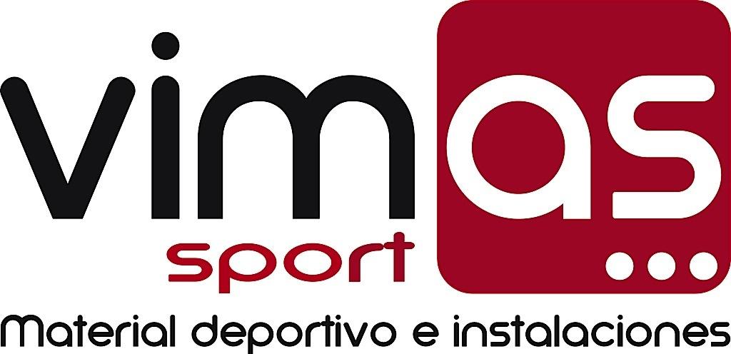 Vimas Sport