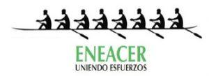 eneacer