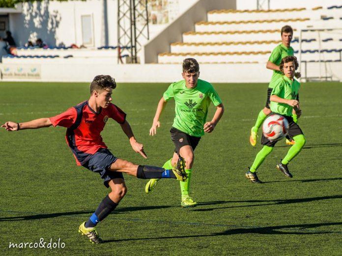El Benicarló BF anda ya metido en la organización de la nueva temporada.  Tras el ascenso en la pasada de su nuevo equipo Amateur a Primera Regional 48c89816c9abb