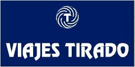Viajes Tirado