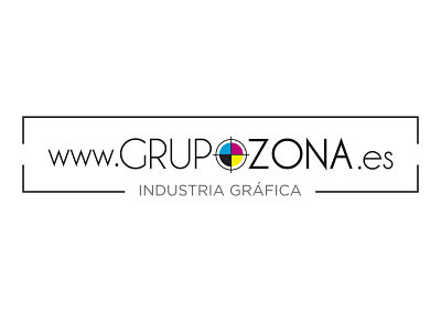 Grupo Zona