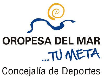 Ayuntamiento Oropea