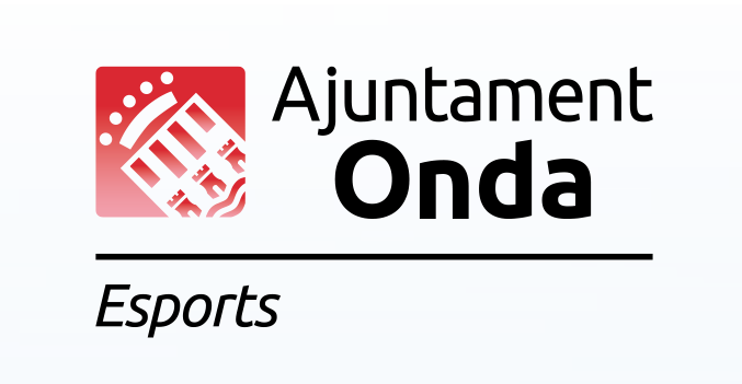 Onda esports