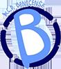 ACD Benicense