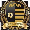 CE Vila d'Onda