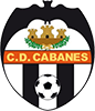 CD Cabanes