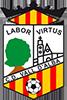 CD Vall d'Alba