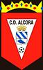 CD L'Alcora