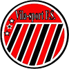 Vila-Sport FS