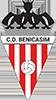 CB Benicasim