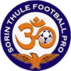 Sorinthule Football Pro Burriana