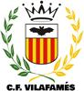 CF Vilafamés