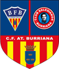 Atlético Burriana-Salesianos