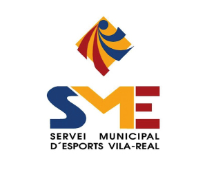 SME Vila-real