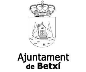 Ajuntament de Betxi