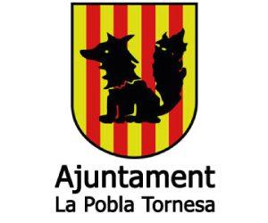 Ajuntament La Pobla Tornesa