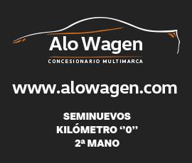 Alowagen