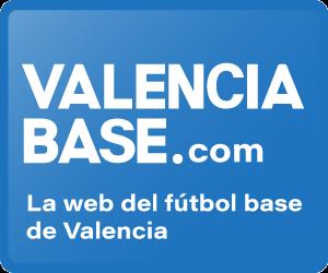 Valencia Base