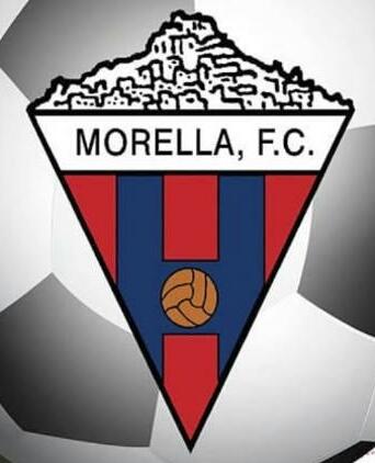 Morella FC