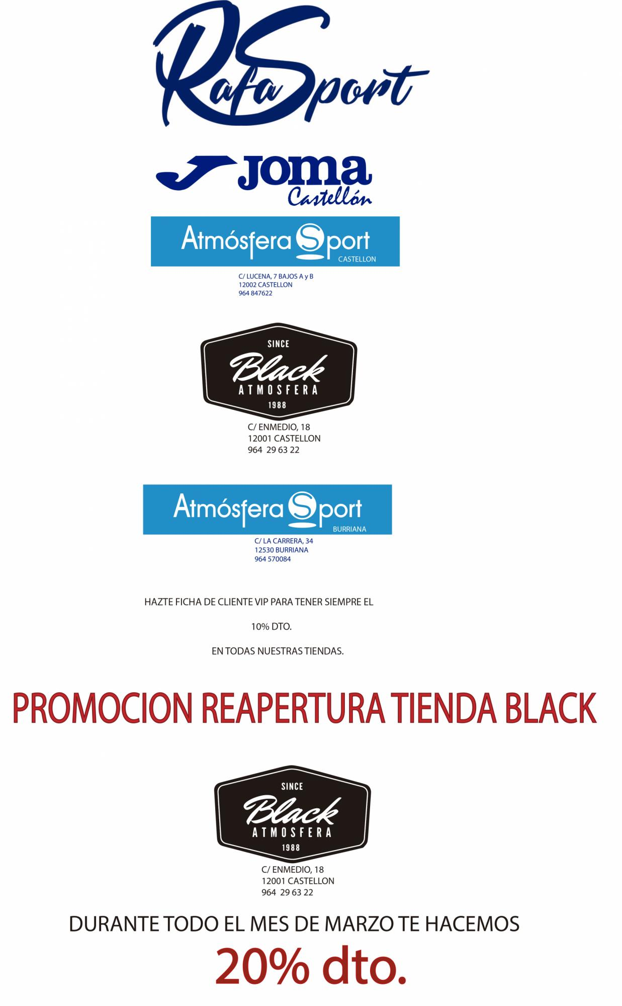 BANNER-PROMO-REAPERTURA-BLACK
