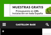 CastellonBase_movil