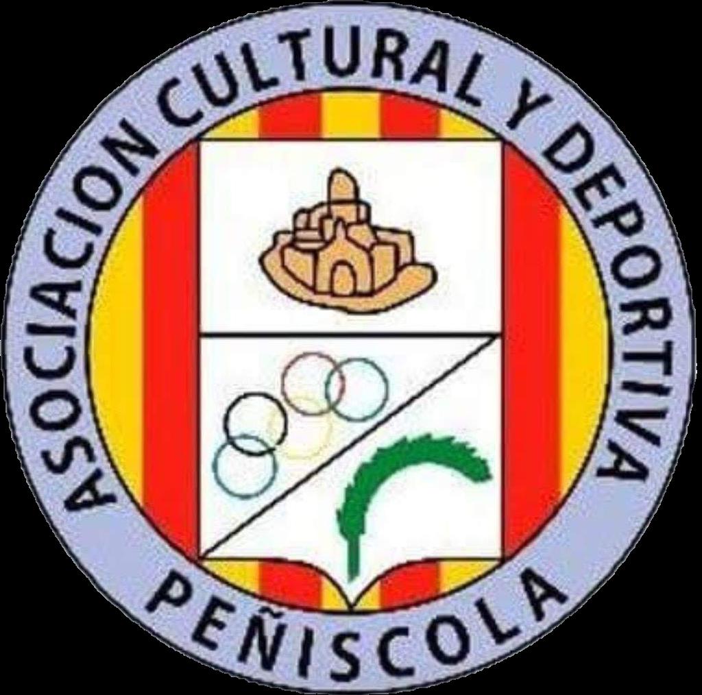 ACD Peñíscola